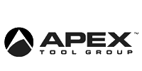 apex-tool-group icon