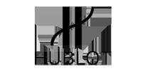 hublot icon