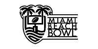 miami-beach-bowl icon